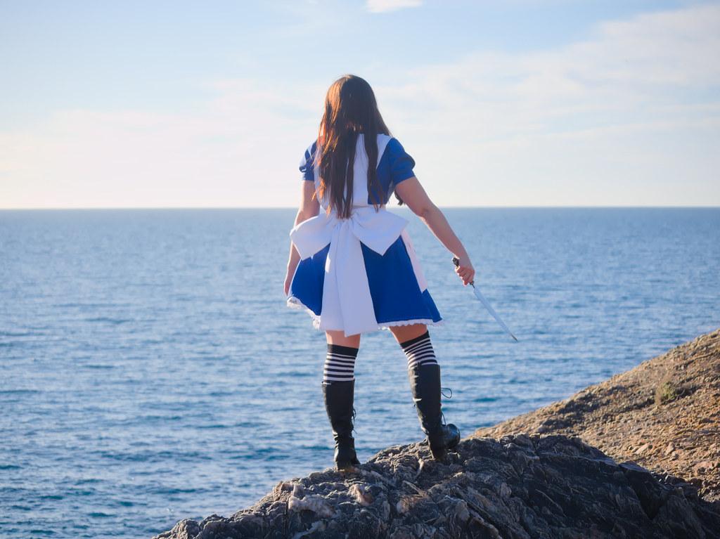 related image - Shooting Alice Madness - Biajo - Pesqu'île de Giens -2019-12-26- P1977521