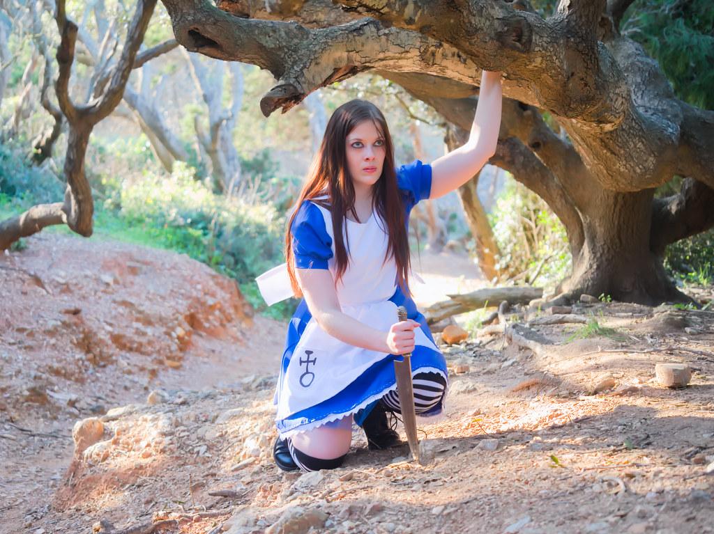 related image - Shooting Alice Madness - Biajo - Pesqu'île de Giens -2019-12-26- P1977457