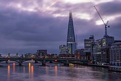 London early Sunday morning-2