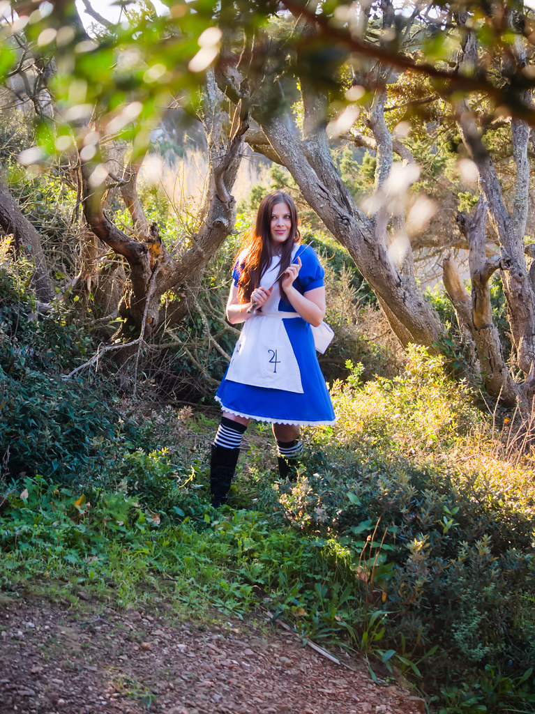 related image - Shooting Alice Madness - Biajo - Pesqu'île de Giens -2019-12-26- P1977461