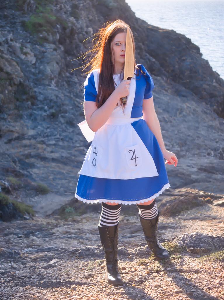related image - Shooting Alice Madness - Biajo - Pesqu'île de Giens -2019-12-26- P1977530