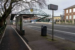RANDOM IMAGES OF FAIRVIEW [9 JANUARY 2020]-158922