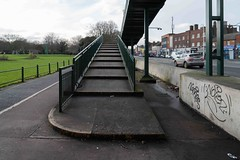 RANDOM IMAGES OF FAIRVIEW [9 JANUARY 2020]-158924