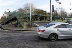 RANDOM IMAGES OF FAIRVIEW [9 JANUARY 2020]-158934