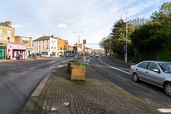 RANDOM IMAGES OF FAIRVIEW [9 JANUARY 2020]-158938