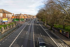 RANDOM IMAGES OF FAIRVIEW [9 JANUARY 2020]-158930
