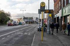 RANDOM IMAGES OF FAIRVIEW [9 JANUARY 2020]-158935