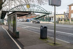 RANDOM IMAGES OF FAIRVIEW [9 JANUARY 2020]-158923