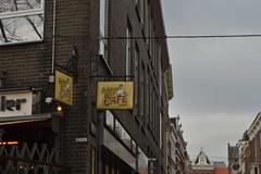 Belgian Beer Cafe (136FJAKA_3252)