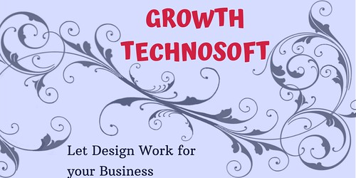 GROWTH TECHNOSOFT (8)