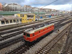 ÖBB_1144-040_wien_westbahnhof_2018-12-24