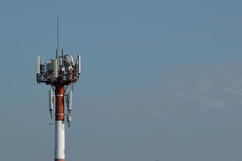 antena cel-1sml