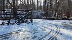 2020 Bike 180: Day 4 - Slick