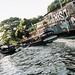 Saen Saeb Canal - Thailand
