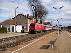 ÖBB_2016-016_siebenbrunn-leopoldsdorf_2019-03-01