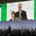 ICLEI World Congress 2015 (3)