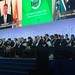 ICLEI World Congress 2015 (1)