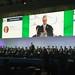ICLEI World Congress 2015 (17)