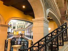 Macau, 澳门
