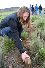 Soil Scientist - Jennifer Moffitt _4