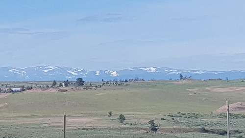 Rockies from I-80 near Buford, Wyoming 2019-07-08 (1)
