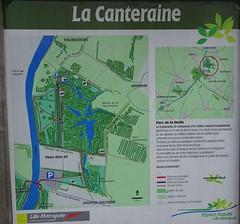 Santes La Canteraine - Photo of Fromelles