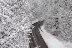 Vallée de Montvaux - D643