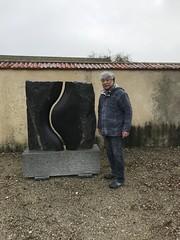 20171223-atelier tetsuo harada-49