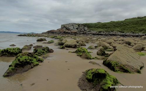 fr hegartys rock