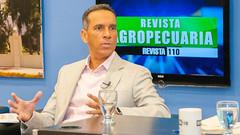 75% Visitas Sorpresa realizadas por presidente Danilo Medina han sido en municipios de mayor pobreza