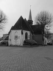 Eglise Saint-Martin de Noyelles-lès-Seclin 2019 (4)