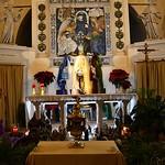 2020-01-11 - Reliquia di S. Ponziano a Capro di Bevagna