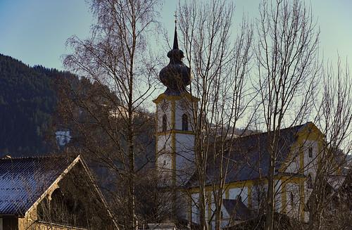 2020-01-06 Söll - Hohe Salve 012