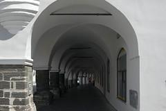 Krnov / Jägerndorf