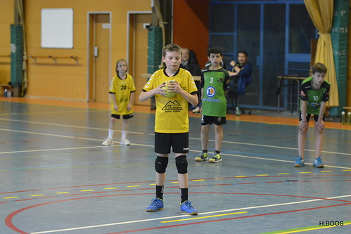 MHB wintz contre -11 HBOOS (97)