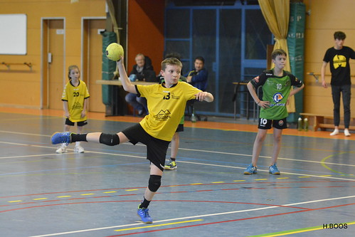 MHB wintz contre -11 HBOOS (98)