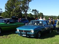 Holden Torana SS