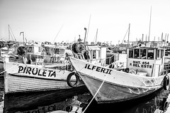Puertito de Punta del Este en Infrarrojo   200107-0280076-jikatu-Edit
