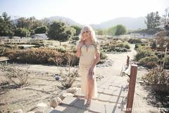 Angel Mia