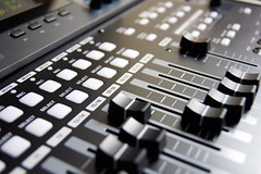 Mixing Table Mixing Music Musician Edited 2020