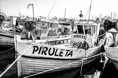 Puertito de Punta del Este en Infrarrojo   200107-0280078-jikatu-Edit