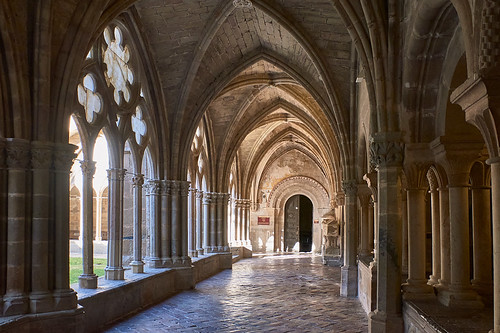 Monasterio de Veruela (6)
