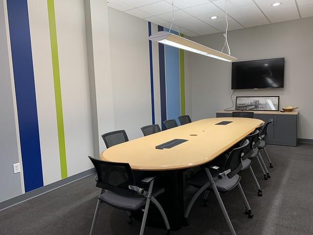 Origin-Cowork-large-Meeting-Room