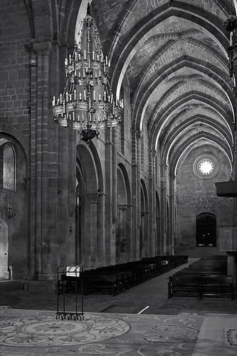 Monasterio de Veruela (17)