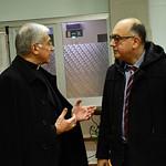 2020-01-10 - Incontro con Luigino Bruni