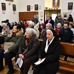 2020-01-12 - Reliquia S. Ponziano in ospedale