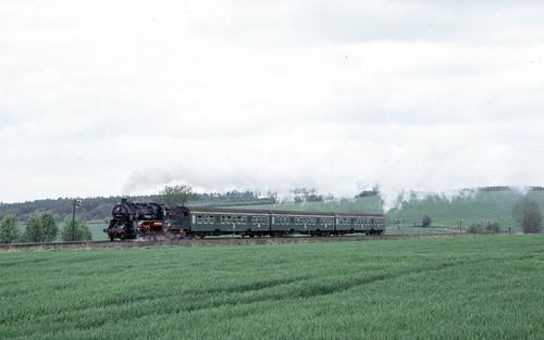 370.15, Gütterlitz, 5 mei 1998
