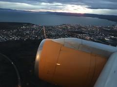 Reykjavik-Stockholm (3)