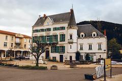 Mairie - D1082