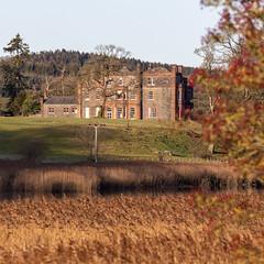 Cumstoun House